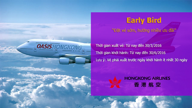 https://vivavivu.com/Upload/Editor/Img/Promotion%20Banner/Hongkong_Airlines_Early_Bird.jpg